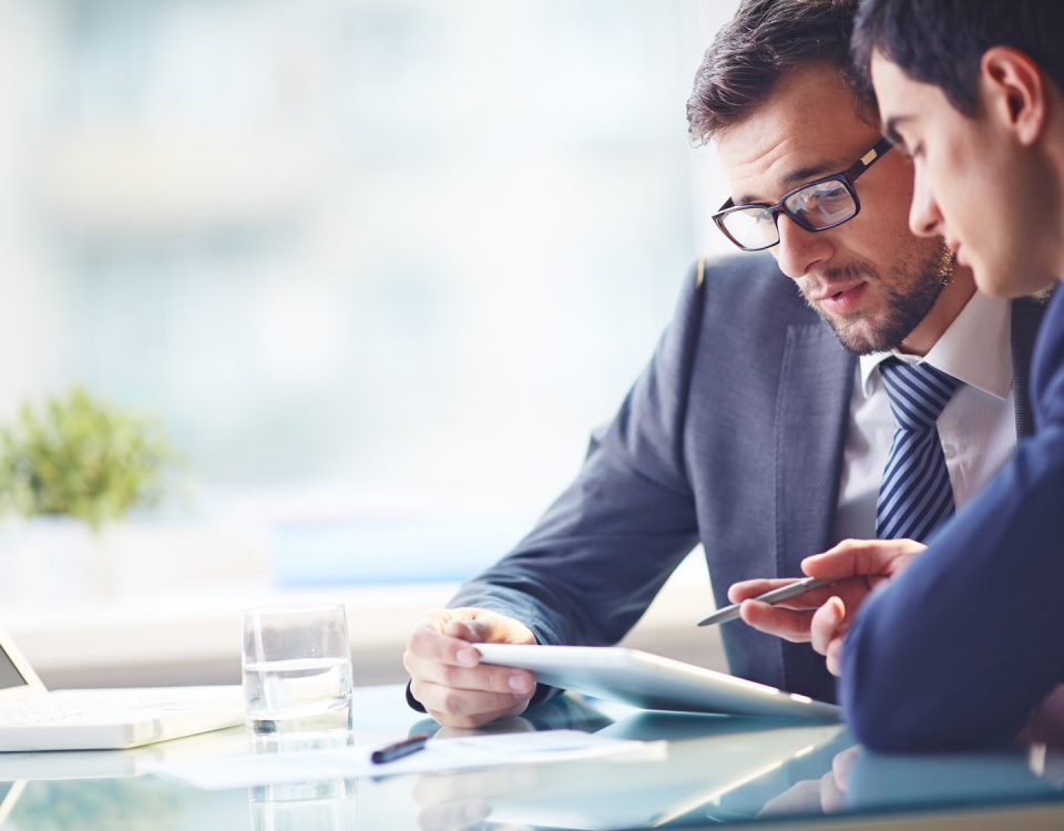 Rejestracja firmy - Usługi rachunkowe na start - Księgowość dla początkujacych przedsiębiorców - Biuro rachunkowe dla małej firmy