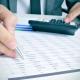 Wybór formy opodatkowania - Formy opodatkowania - Podatki dla firm - Jaką formę opodatkowania wybrać - Pomoc w wyborze formy opodatkowania